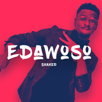 Thumbnail for the Shaker - Edawoso link, provided by host site