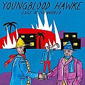 Thumbnail for the Youngblood Hawke - Edge of the World link, provided by host site