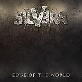 Thumbnail for the Silvera - Edge of the World link, provided by host site