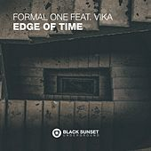 Thumbnail for the Formal One - Edge Of Time link, provided by host site