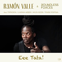 Thumbnail for the Ramon Valle - Eee Tata! link, provided by host site