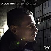 Thumbnail for the Alex Rios - Efter Mörkret link, provided by host site