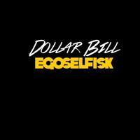 Thumbnail for the Dollar Bill - Egoselfisk link, provided by host site