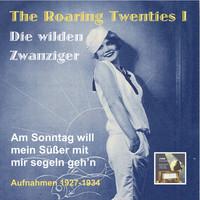 Thumbnail for the Ralph Erwin - Ein kleiner Seitensprung: Heut' hast du Chancen bei mir link, provided by host site