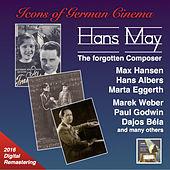 Thumbnail for the Herbert Ernst Groh - Ein Lied geht um die Welt link, provided by host site