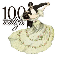 Thumbnail for the Jan Bercu - Ein Waltzestraum (Dreaming of a Waltz) link, provided by host site
