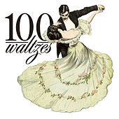 Thumbnail for the Sestetto Salonisti - Ein Waltzestraum (Dreaming of a Waltz) link, provided by host site