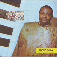 Thumbnail for the TPOK Jazz - Ekaba - Kaba link, provided by host site