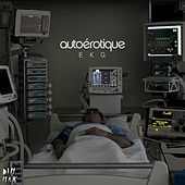 Thumbnail for the Autoerotique - Ekg link, provided by host site