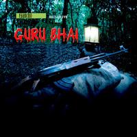 Thumbnail for the Samina Chowdhury - Ekta Sraboner Raat link, provided by host site