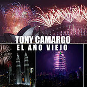 Thumbnail for the Tony Camargo - El Año Viejo link, provided by host site