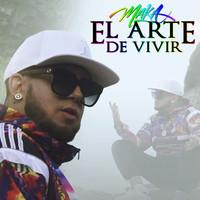 Thumbnail for the Maka - El Arte de Vivir link, provided by host site