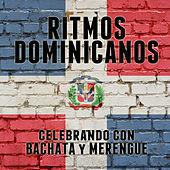 Thumbnail for the Amarfis y La Banda De Atakke - El Bacalao link, provided by host site
