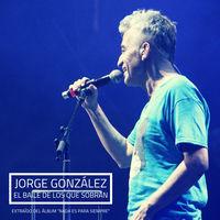 Thumbnail for the Jorge González - El baile de los que sobran link, provided by host site
