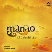 Thumbnail for the Manao - El Baíle Del Vívo link, provided by host site