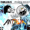 Thumbnail for the Sylenth Project - El Bone Anthem link, provided by host site