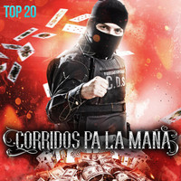 Thumbnail for the Los 2 Primos - El Buen Samaritano link, provided by host site