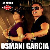 Thumbnail for the Osmani Garcia - El Carrito Loco link, provided by host site