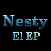 Thumbnail for the Nesty - El link, provided by host site