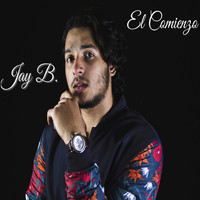 Thumbnail for the Jay B - El Comienzo link, provided by host site