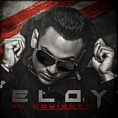 Thumbnail for the Eloy - El Comienzo link, provided by host site