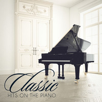 Thumbnail for the Relaxing Piano Music - El Condor Pasa (Piano Verison) link, provided by host site