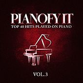 Thumbnail for the Easy Listening Piano - El Condor Pasa (Piano Verison) link, provided by host site