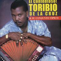 Thumbnail for the Toribio De La Cruz - El Contentoso! link, provided by host site