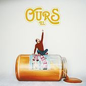 Thumbnail for the Ours - El link, provided by host site