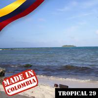 Thumbnail for the Los Corraleros De Majagual - El Espejo del Chinito link, provided by host site