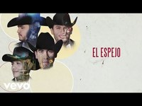 Thumbnail for the Calibre 50 - El Espejo link, provided by host site
