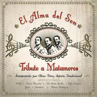 Thumbnail for the Alain Pérez - El fiel enamorado link, provided by host site