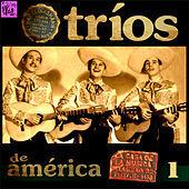 Thumbnail for the con ritmos - El Guarapo y la Melcocha (Guaracha) link, provided by host site