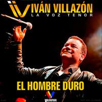 Thumbnail for the Ivan Villazon - El Hombre Duro (Ao Vivo) link, provided by host site