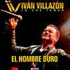 Thumbnail for the Ivan Villazon - El Hombre Duro - Single (Ao Vivo) link, provided by host site
