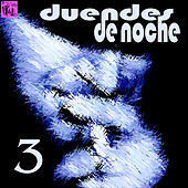 Thumbnail for the Orquesta Humberto Suárez - El Hombre Que Yo Amé (Canción) link, provided by host site
