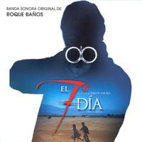 Thumbnail for the José Antonio Rodríguez - El Incendio link, provided by host site