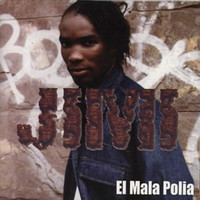Thumbnail for the Jimi - El Mala Polia link, provided by host site