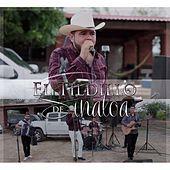 Thumbnail for the El Tildillo de Sinaloa - El Monte y la Ciudad link, provided by host site