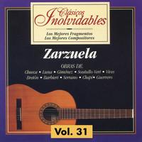 Thumbnail for the Pablo Luna - El Niño Judío: Canción española link, provided by host site