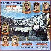 Thumbnail for the Emilio Sagi-Barba - El Pajaro Azul (Fado) link, provided by host site