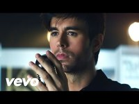 Thumbnail for the Enrique Iglesias - El Perdedor (Pop) link, provided by host site