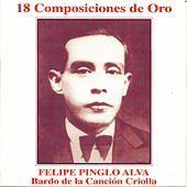 Thumbnail for the Los Embajadores Criollos - El Plebeyo link, provided by host site