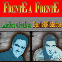 Thumbnail for the Daniel Riolobos - El Plebeyo link, provided by host site