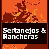 Thumbnail for the Banda Machos - El plebeyo link, provided by host site
