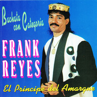 Image of Frank Reyes linking to their artist page due to link from them being at the top of the main table on this page