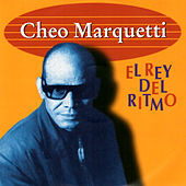 Thumbnail for the Cheo Marquetti - El rey del ritmo link, provided by host site