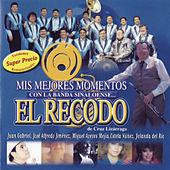 Thumbnail for the Estela Nuñez - El Sauce Y La Palma link, provided by host site