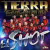 Thumbnail for the Banda Tierra Sagrada - El Shot link, provided by host site