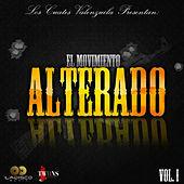 Thumbnail for the Los Nuevos Elegantes - El Sinaloense Americano link, provided by host site